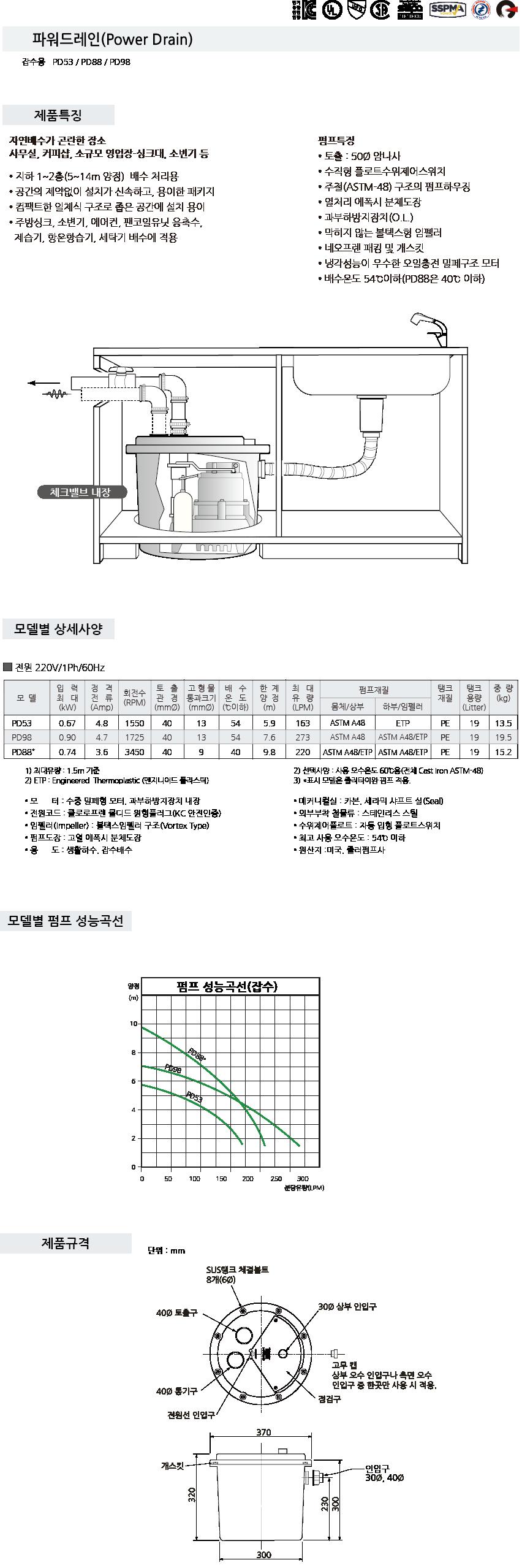 파워드레인 852 나눔-1.png