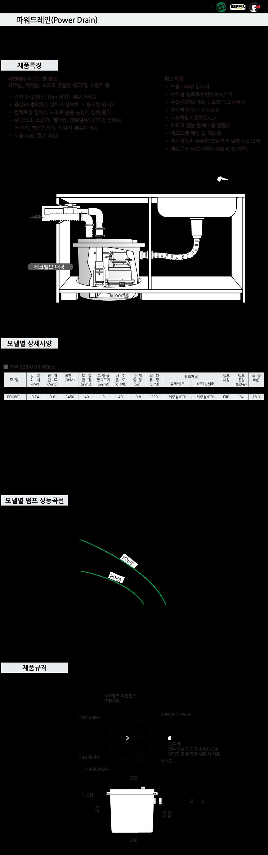 200910-파워드레인-864나눔.png